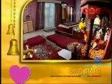 Tujh Sang Preet Lagayee Sajna - 22nd May 2012- P3