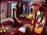 Tujh Sang Preet Lagayee Sajna - 22nd May 2012- P4