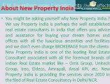 ORRIS NOIDA Projects ! ORRIS PLOTS NOIDA ! Orris Curiocity Greater Noida NCR/DELHI