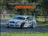Omloop van Vlaanderen criterium
