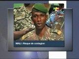 L'INVITE DU JOUR - Abdoulaye DIAGANA - Mauritanie
