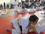 Le judo cartonne à Luçon - TLSV Luçon Vendée - www.tlsv.fr