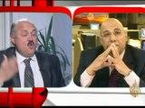الاتجاه المعاكس- أميركا والإعلام العربي
