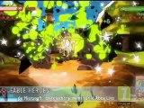 GAME EXPRESS – Retour vers le Futur de retour en jeu