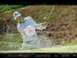 Live Golf The Players Tournaments