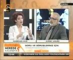 Nagehan Alçı ve Ahmet Kekeç, Ruşen Çakır İçin Sert Konuştular