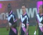 But de Ludovic Obraniak face à Rennes