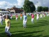 5e jeux nationaux du sport d'entreprise à St Omer Mai 2012 009