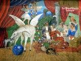 « 1917 » à Pompidou-Metz : l'art de la guerre