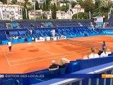 France 3 - Édition des locales - Editions des locales du jeudi 24 mai 2012
