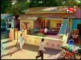 Lapataganj - 23rd May 2012 Video Watch Online - Part4