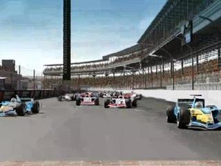 Formula One TGS06