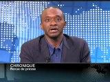 AFRICA NEWS ROOM du 23/05/12 - Côte d'ivoire -  Côte d'ivoire - Le partage des terres agricoles  - partie 3