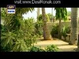 Mehmoodabad Ki Malkain Episode 245 - 23rd May 2012 part 2