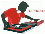 not a crime by dj Proste