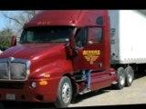 Houston Moving Companies | (281) 920-2313