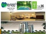 3c resale projects |9910007460| 3c lotus panache,zing