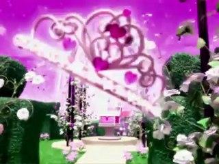 Disney Cinemagic - Une matinée de Princesse - Mercredi 30 Mai à partir de 8H10