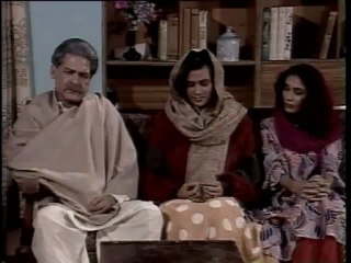 Din PTV Classic Drama [Complete] Watch Free All TV Programs