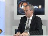 #TiVimmo-itw de Jean-François BUET#fnaim extrait mars 2012 - #Logement #Sociaux