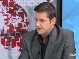 El análisis de Javier Somalo - 10/11/08
