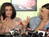 Apoorva Agnihotri - Shilpa Saklani Clarify Presence At Rave Party