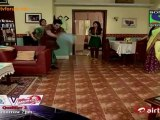 Shubh Vivah - 24th May Video Watch Online Pt2