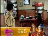 Niyati [Episode 330] - 24th May 2012 Video Watch Online P2