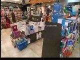 Kya Hua Tera Vaada - 24th May Video Watch Online Pt2