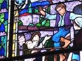 Equilibres un film fait entre Vincennes et Saint Denis par Jean-Luc Masson