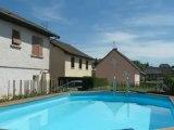 Bourgogne du sud, Gueugnon, 71130, saone et loire Maison Sur