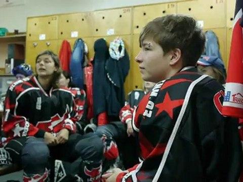 Hockey Club Neuilly sur Marne 93