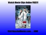 New Movie Trailer,New Movie Trailers-BunchaMovies.com