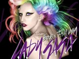 Lady Gaga Launches 'Little Monsters' - Hollywood News