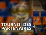 Tournoi des Partenaires Orléans Loiret Basket