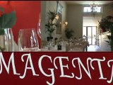 Cours de cuisine Bruxelles - Restaurant  Gastronomique Bruxelles - Chef à Domicile Bruxelles - LE MAGENTA
