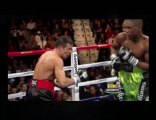 Fres Oquendo vs. Joey Abell - 25th May - Live - Boxing - Live on Tv - free streaming live Friday Night Boxing |