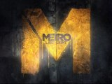 Metro Last Light - Court métrage