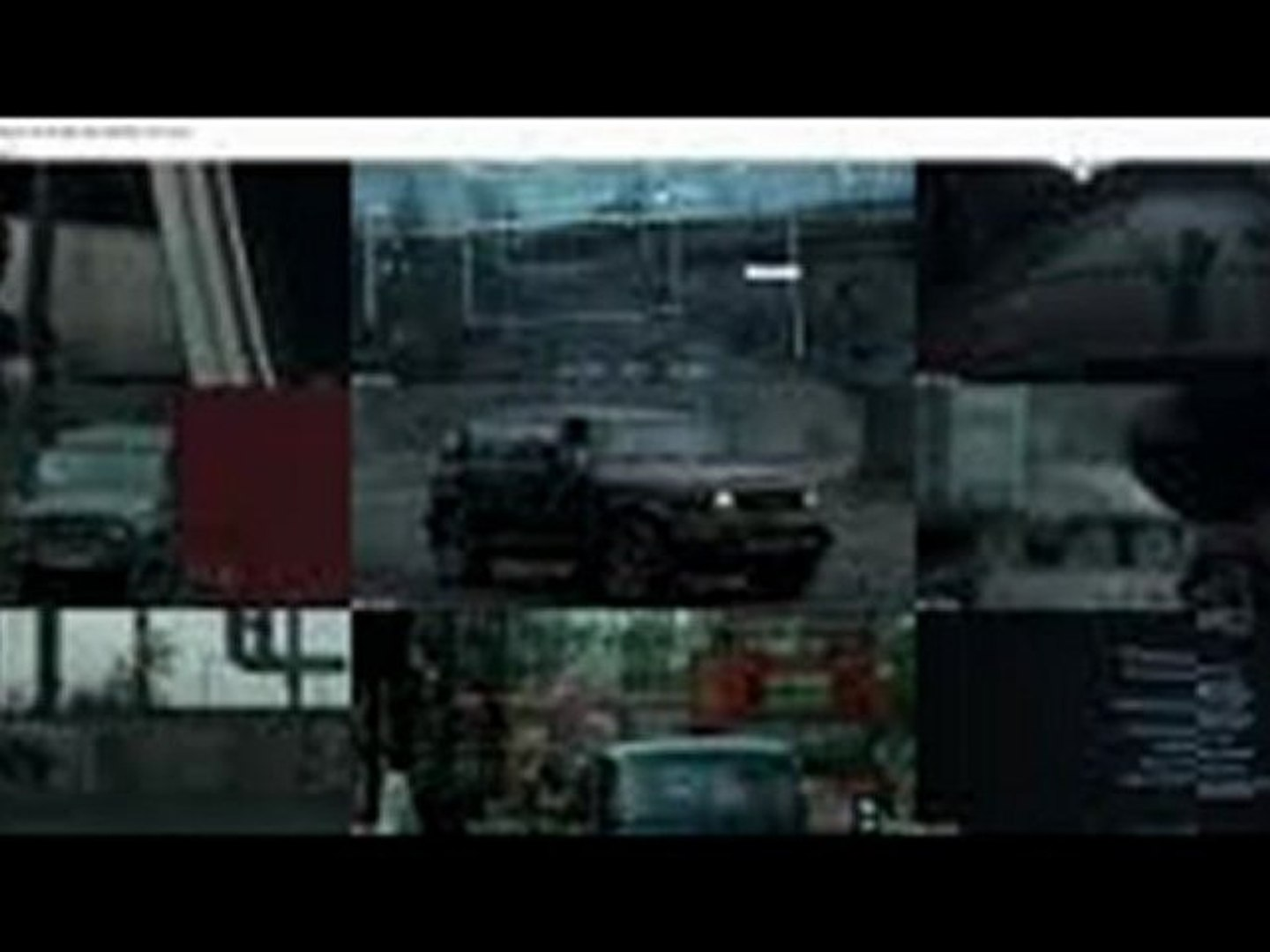 Ghost Recon Alpha Hd Movie Online Free Video Dailymotion