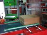 tam otomatik  önden besleme  shrink makinesimakina ambalaj makinaları shrink ambalaj makinesi ambalaj makinesi paketleme makinesi shrink makinesi shrink makinası shrink ambalaj makinası paketleme makinası ambalaj makinası stanbulda ambalaj makinalar