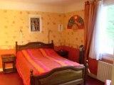 Maison à vendre Igny 91430, 9 pièces, 580 000€