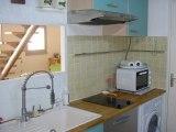 vente immobilier immobilier talmont st hilaire appartement sables d'olonne