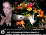 25 Mai 2012 - Association laetitia Perrais - Journée des enfants disparus