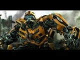 Transformers 3 Full Movie HD 1080p Online Free Streaming Complete Movie Part 1 of 10