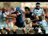 England vs Barbarians Rugby Match Live