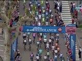 Giro d'Italia 2012 - Stage 20 Caldes → Passo dello Stelvio,219.km(1)