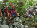 Giro d'Italia 2012 - Stage 20; Caldes→Passo dello Stelvio,219.km(5)