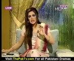 Ghar Ki Baat By PTV Home - 26th May 2012 -Part 7-7