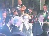 Festival de Cannes: La nuit du vendredi 25 mai 2012