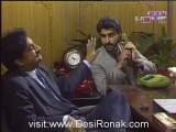 Mujey Dil Se Na Bhulana ( Tele Film by Ptv Home  ) - 26th May 2012 part 5